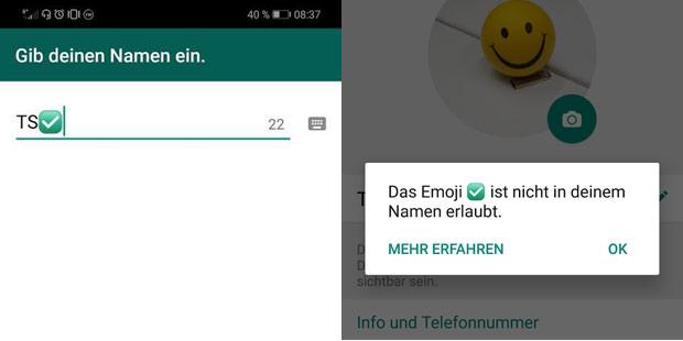 whatsapp-emoji-sperre-620-m.jpg