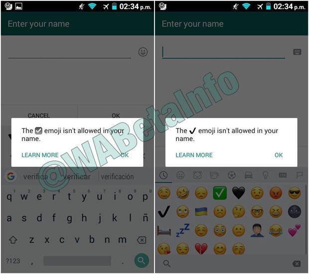 whatsapp-emoji-verbot-inl.jpg