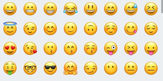 whatsapp-emojis-neu-okt-201.jpg