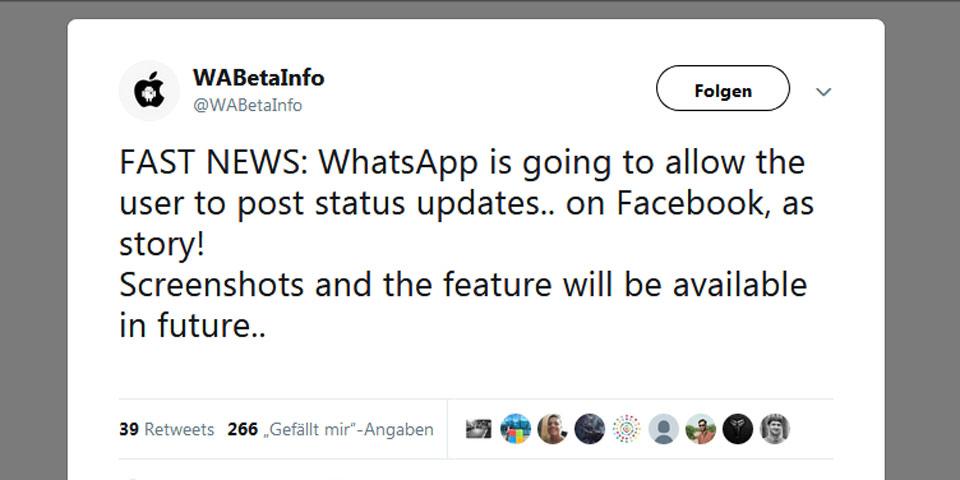 whatsapp-facebook-status-in.jpg
