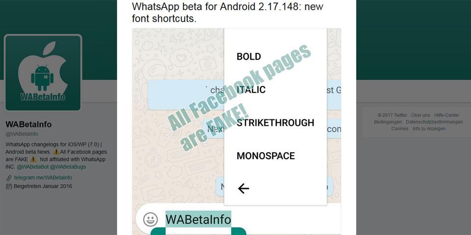 whatsapp-formatierung-neu-e.jpg