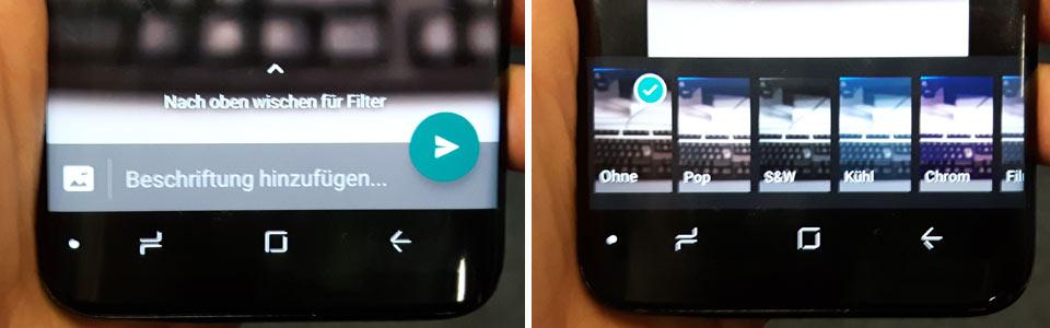 whatsapp-foto-farbfilter-in.jpg