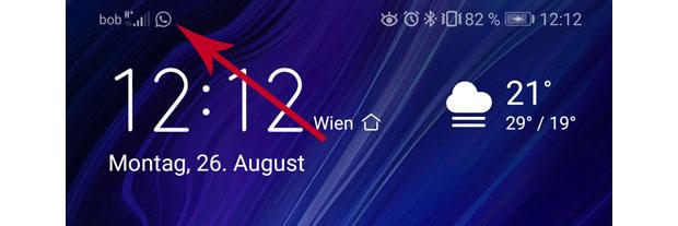 whatsapp-foto-vorschau3.jpg