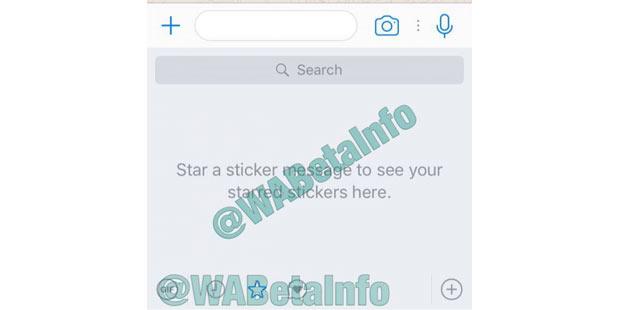 whatsapp-fun-sticker.jpg