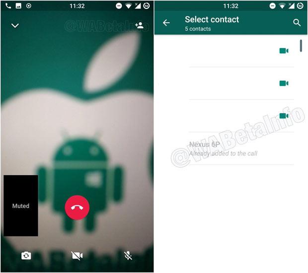 whatsapp-gruppenanruf-inlay.jpg