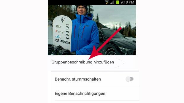 whatsapp-gruppenchat-620.jpg