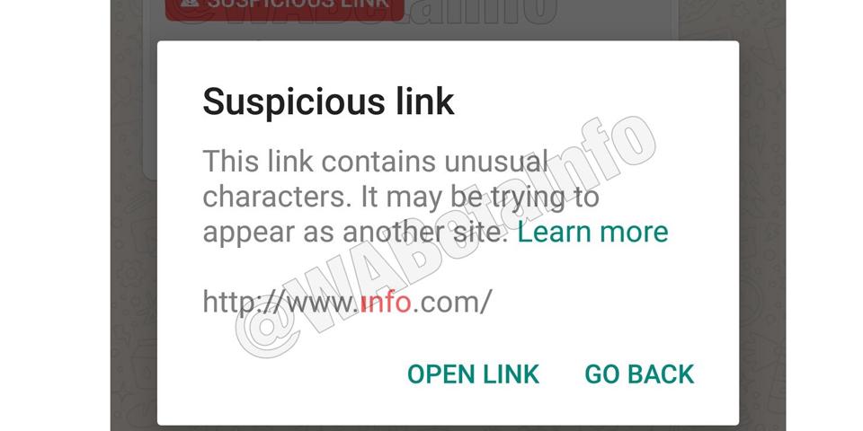 whatsapp-link-gefahr-warn2.jpg