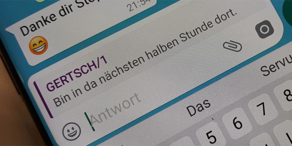 whatsapp-loesch-960-ich4.jpg