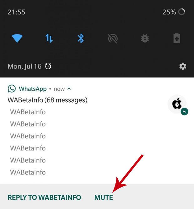 whatsapp-mute-screen-620.jpg
