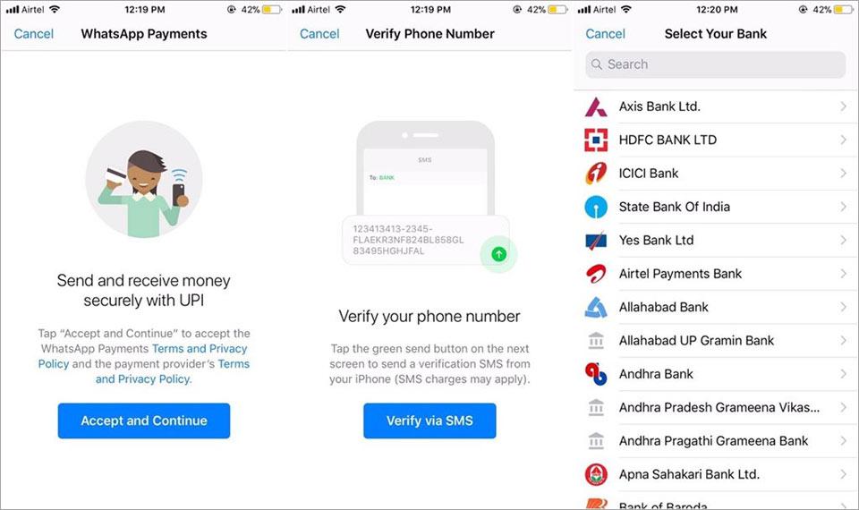 whatsapp-payment-inlay-960.jpg