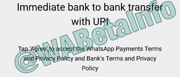 whatsapp-payments-leak-620.jpg