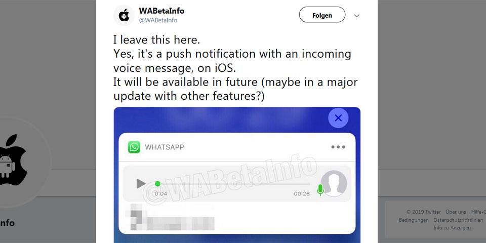 whatsapp-sprachvorschau.jpg
