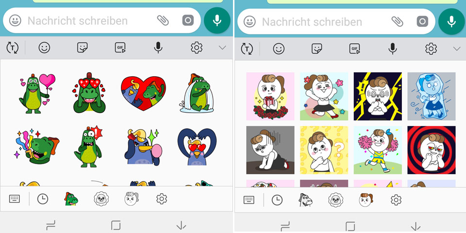 whatsapp-stickers-960-sc.jpg