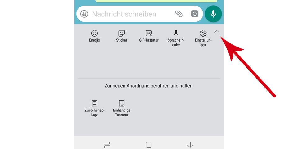 whatsapp-stickers-960-sc2.jpg