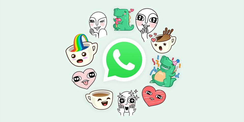 whatsapp-stickers-960-st-of.jpg