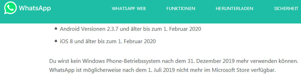 whatsapp-support-aus-okt19.jpg