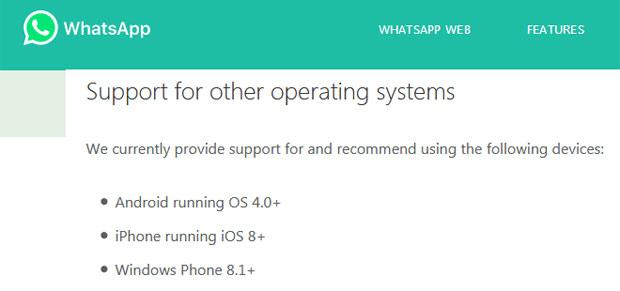whatsapp-support-nov-2018.jpg