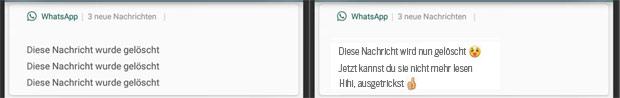 whatsapp-trick-notif-log.jpg