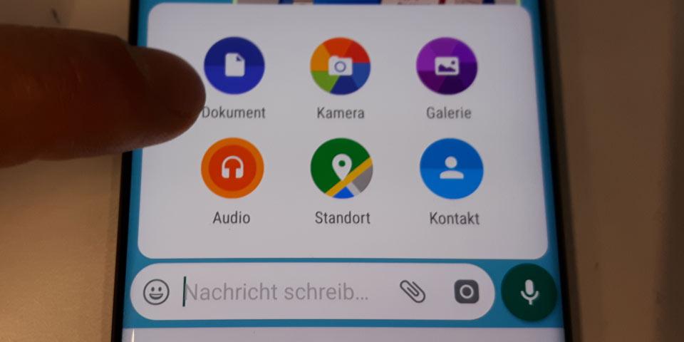 whatsapp-update-960-inlay.jpg