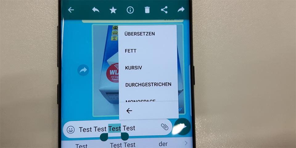 whatsapp-update-960-inlay1.jpg