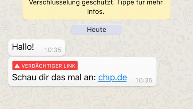 whatsapp-warnung-inlay.jpg