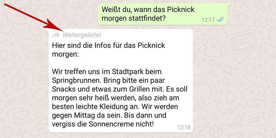 whatsapp-weitergeleitet-960.jpg
