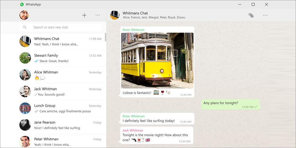 whatsapp-windows_960.jpg