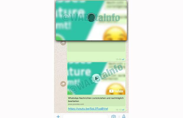 whatsapp-youtube-pip-inlay.jpg