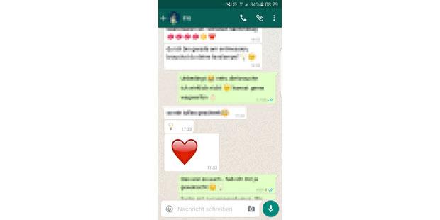 whatsapp_ios_update_story.jpg