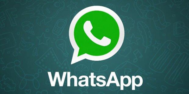 Zahnärztin feuerte via WhatsApp Mitarbeiterin