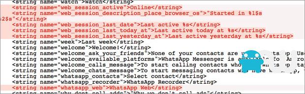 whatsapp_web_codes.jpg