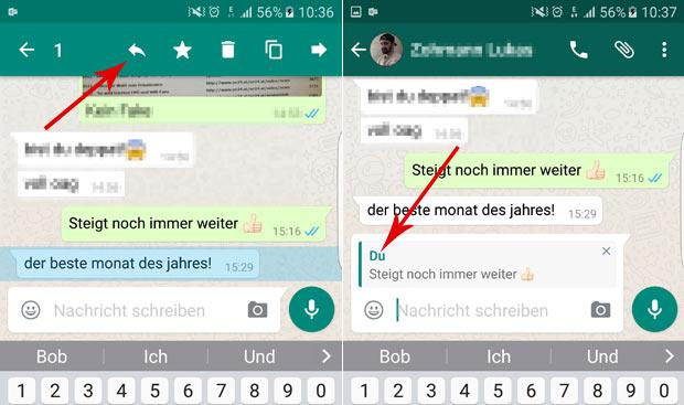 whatsapp_zitieren_inlay.jpg