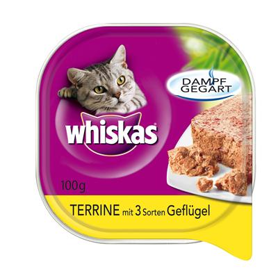 whiskas1