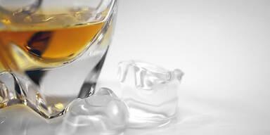 whisky_sxc