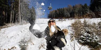 Tourismus: Wintersaison brachte neue Rekorde