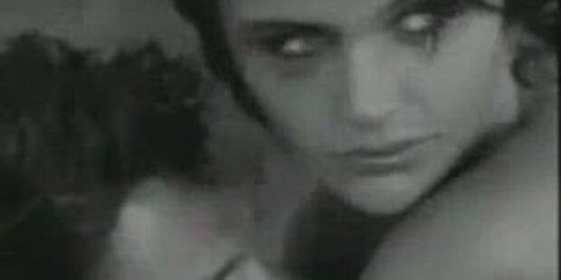Helena Christensen im sexiest Video aller Zeiten