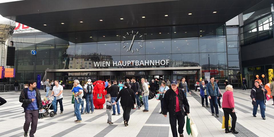wien-hauptbahnhof-960-tz1.jpg