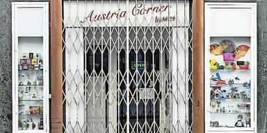 227 Wiener Betriebe in Corona-Pleite geschlittert