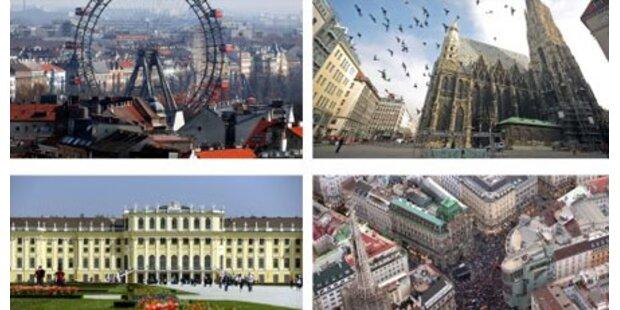2030 gibt es 9 Millionen Österreicher