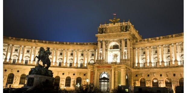 Das sind Österreichs Top-Ferienziele