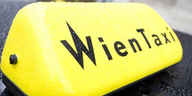 Wien bekommt 250 zusätzliche E-Taxis
