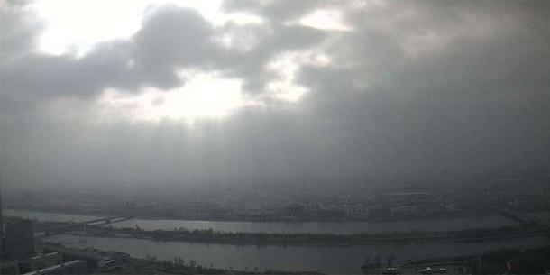 wienwolken.jpg