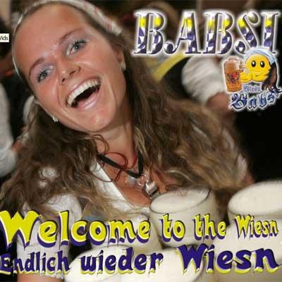 wiesn_babsi_cd