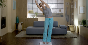 wii-fit2