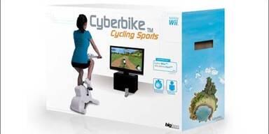 wii_cykle