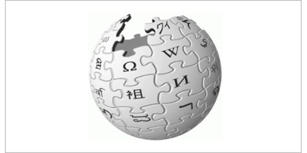 Online-Enzyklopädie wächst noch immer