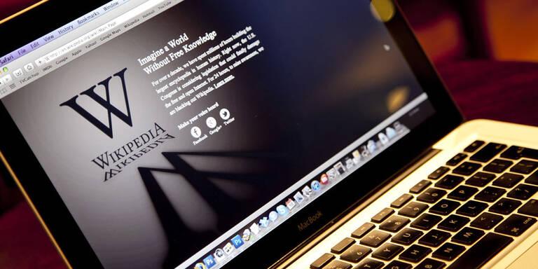 Nach langer Sperre: Wikipedia in der Türkei wieder zugänglich