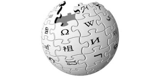 Porno-Streit bei Wikipedia eskaliert