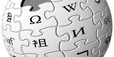 Wikipedia setzt jetzt auf neue Chefin