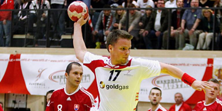 West Wien holt Wilczynski zurück